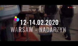 RemaDays 2020