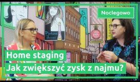 kliknij i przejdź do playlisty ze wszystkimi realizacjami dla Noclegowo: https://www.youtube.com/playlist?list=PLtrgnGsv2DsW0rTi7kK6ePS3AL8qAlK7h