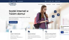 telecom.lexell.pl